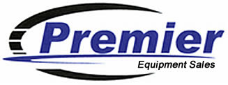 Premier Equipment Sales